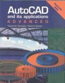 Autocad and Its Applications 2004 by David A. Madsen